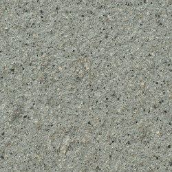 Italian Store Group - Greygreen Porphyry